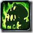 Spell_Shadow_DeathCoil