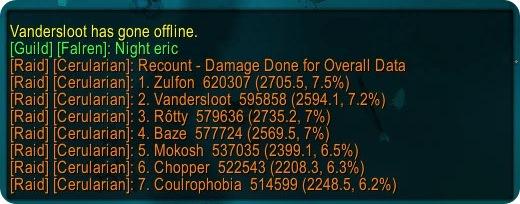 damage_done