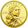 us_one_dollar_coin