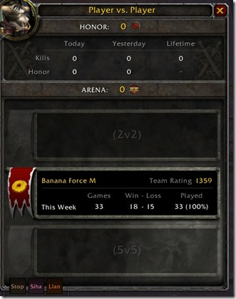 winning_record
