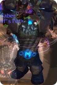 iron_dwarf_costume