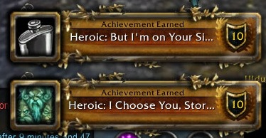 ironcouncil_achievements