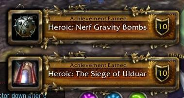 xt002_achievements