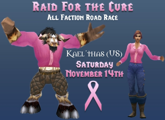 http://thebigbearbutt.com/wordpress/wp-content/uploads/2009/11/Kaelynn-version-Raid-for-the-Cure.jpg