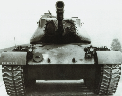 http://static.howstuffworks.com/gif/m-47-general-george-s-patton-medium-tank-2.jpg