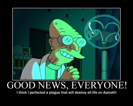 putricide<em>farnsworth</em>motivator